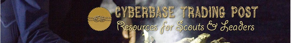 Cyberbase Trading Post